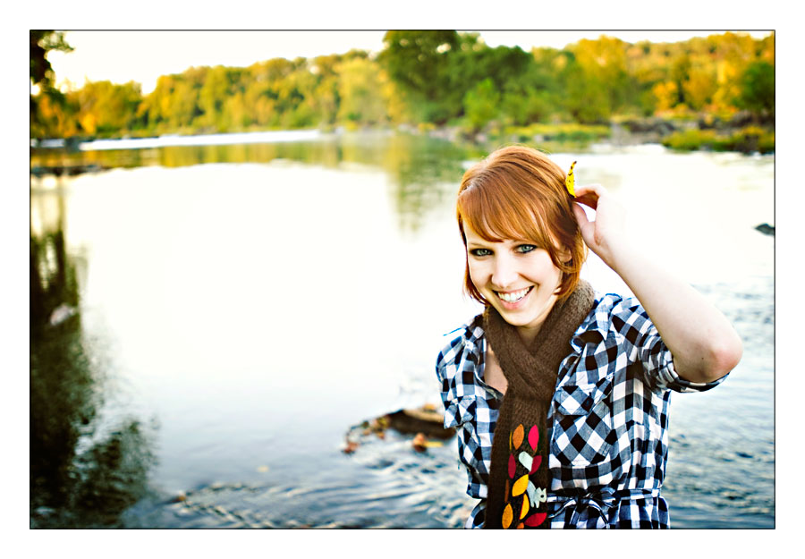 a&p_portraits_4
