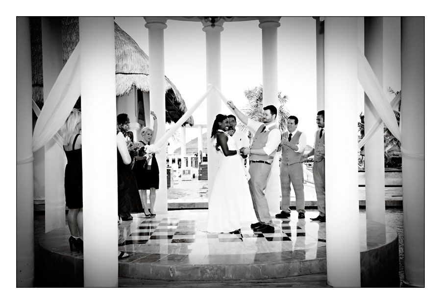 a&j_mexican_wedding_3