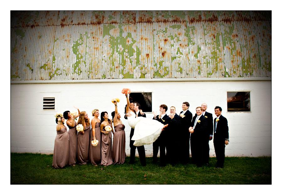 j&l_nokesville_wedding_1