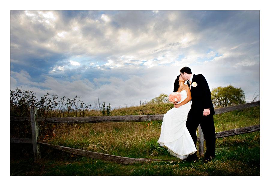 j&l_nokesville_wedding_2