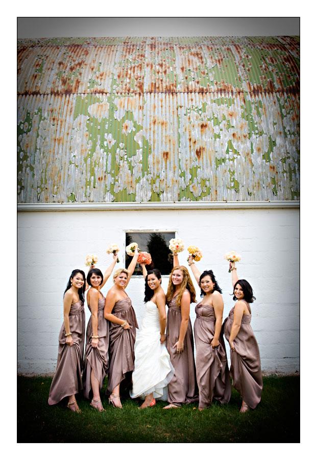 j&l_nokesville_wedding_8