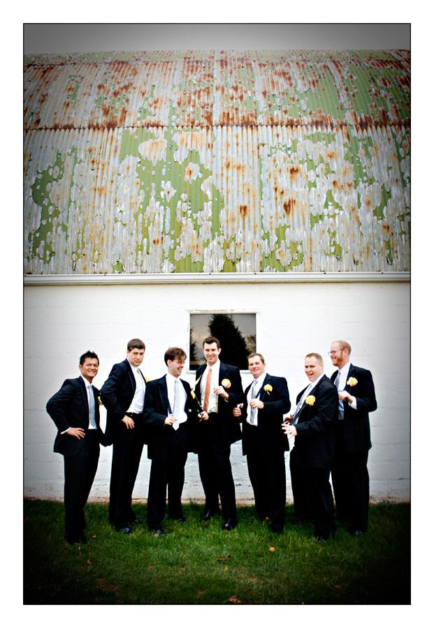 j&l_nokesville_wedding_9