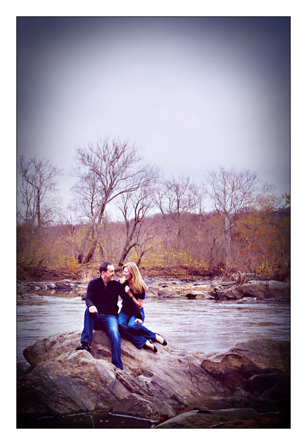 k&d_riverbend_engagement_3
