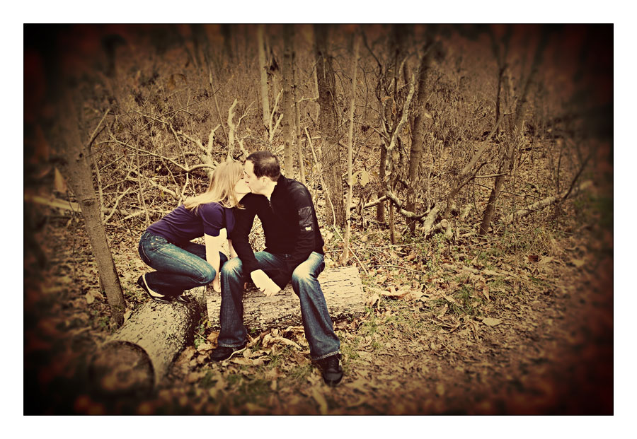 k&d_riverbend_engagement_4
