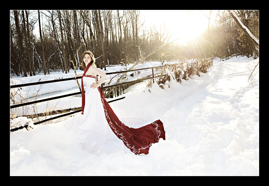 winter_bridal_portraits_3