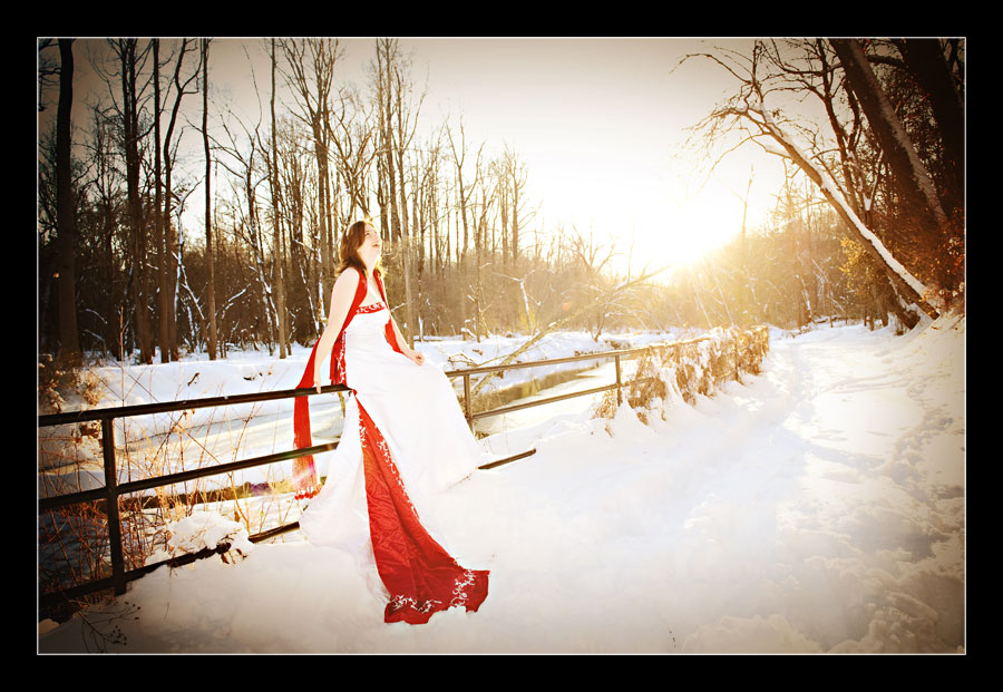 winter_bridal_portraits_6