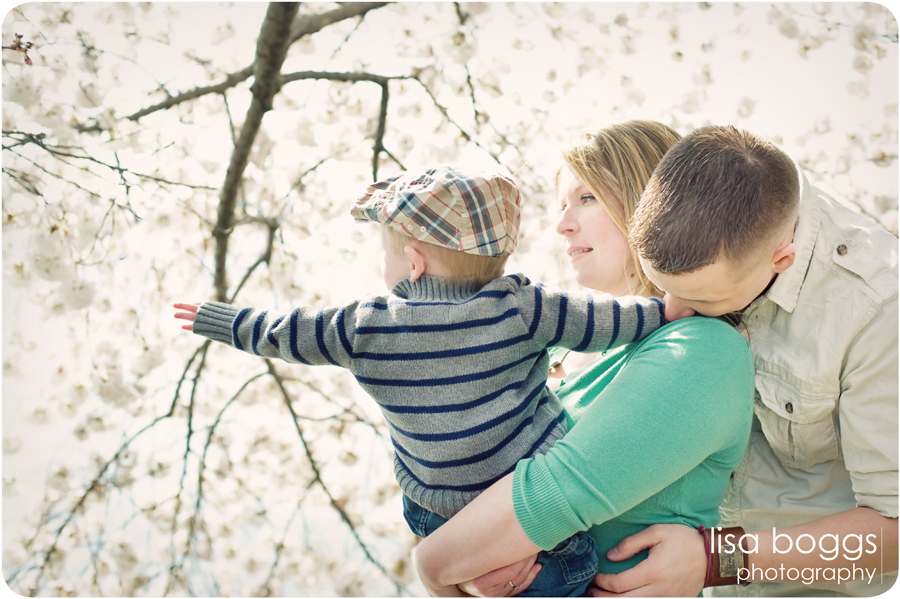 jipsons_family_dc_cherry_blossoms_photography_06.jpg