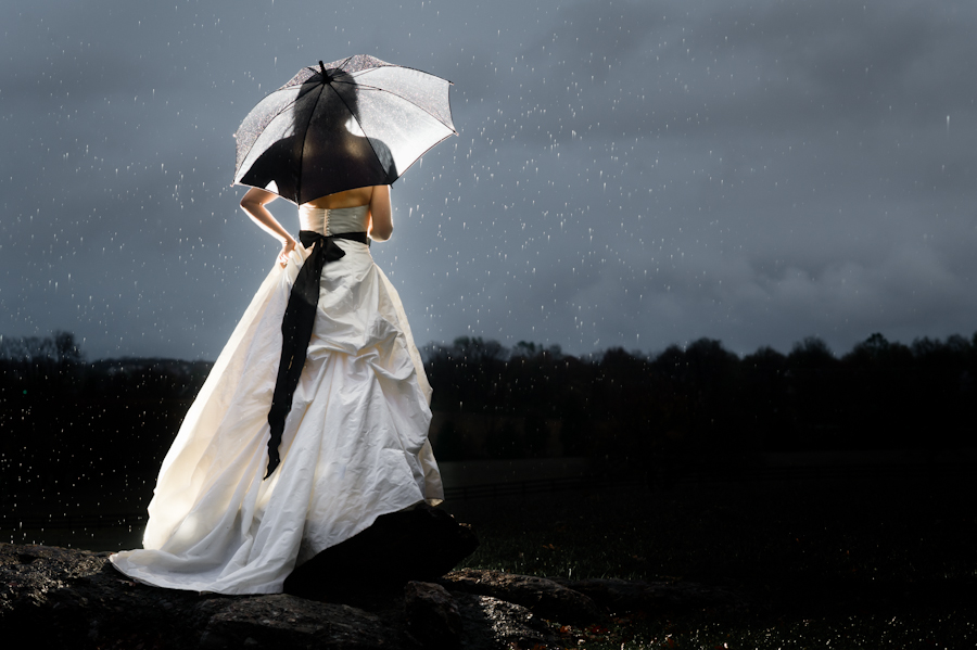 laura_hurricane_sesh_131.jpg