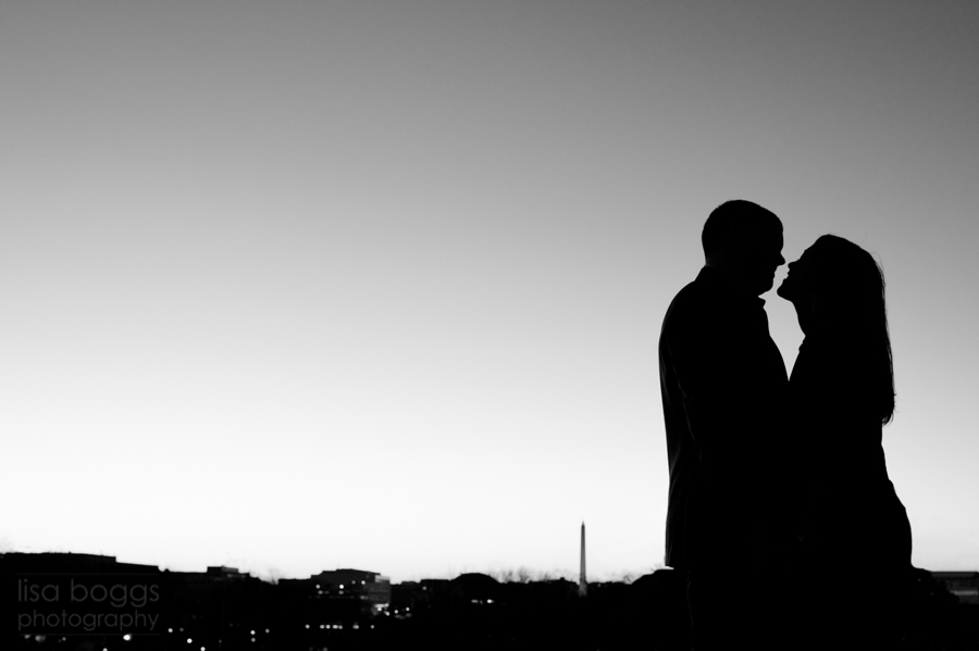 l&r_capitol_hill_engagements_01