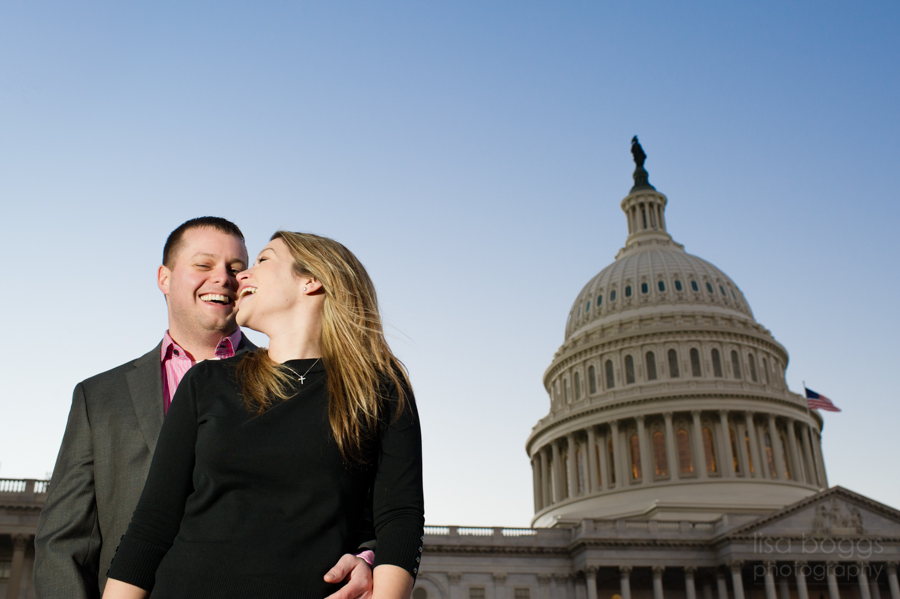 l&r_capitol_hill_engagements_02