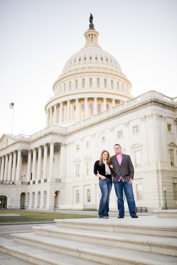l&r_capitol_hill_engagements_03