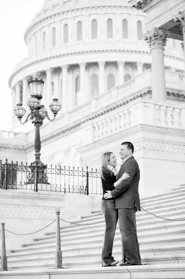 l&r_capitol_hill_engagements_04