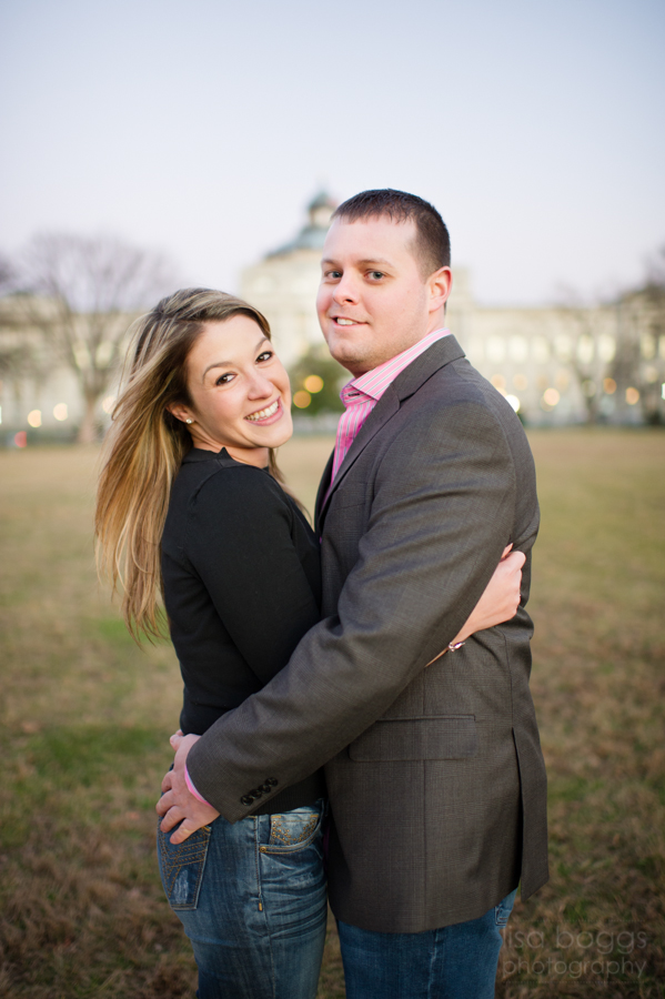 l&r_capitol_hill_engagements_05