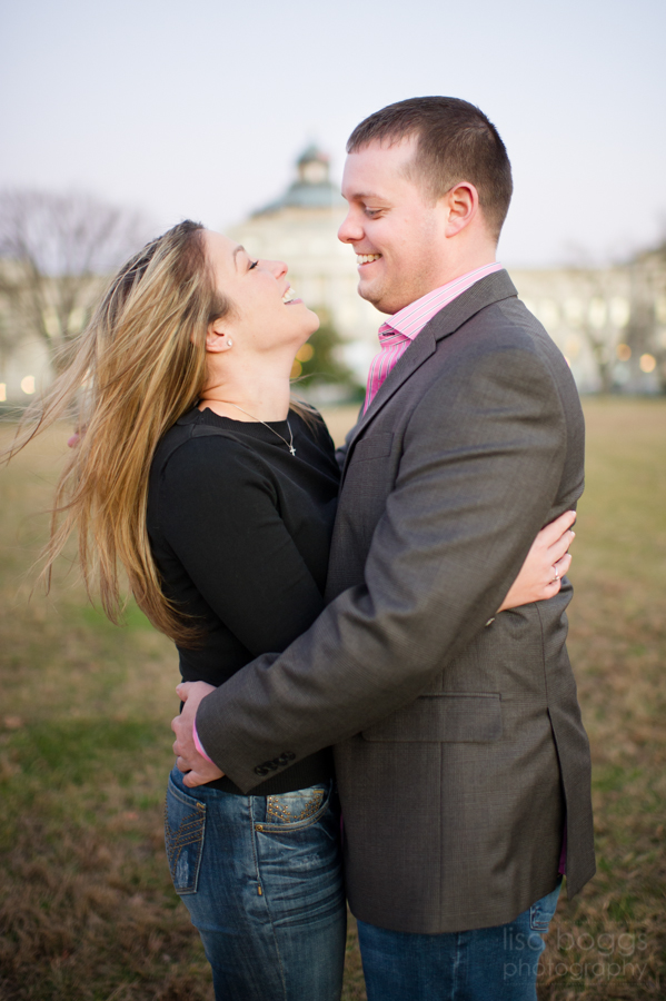l&r_capitol_hill_engagements_06