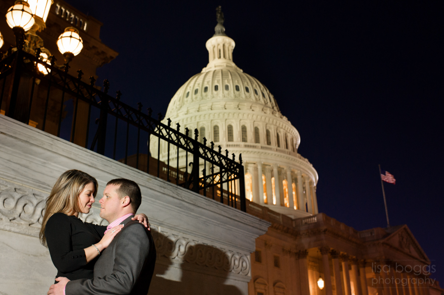 l&r_capitol_hill_engagements_09