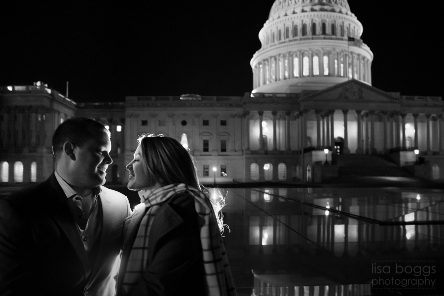 l&r_capitol_hill_engagements_10