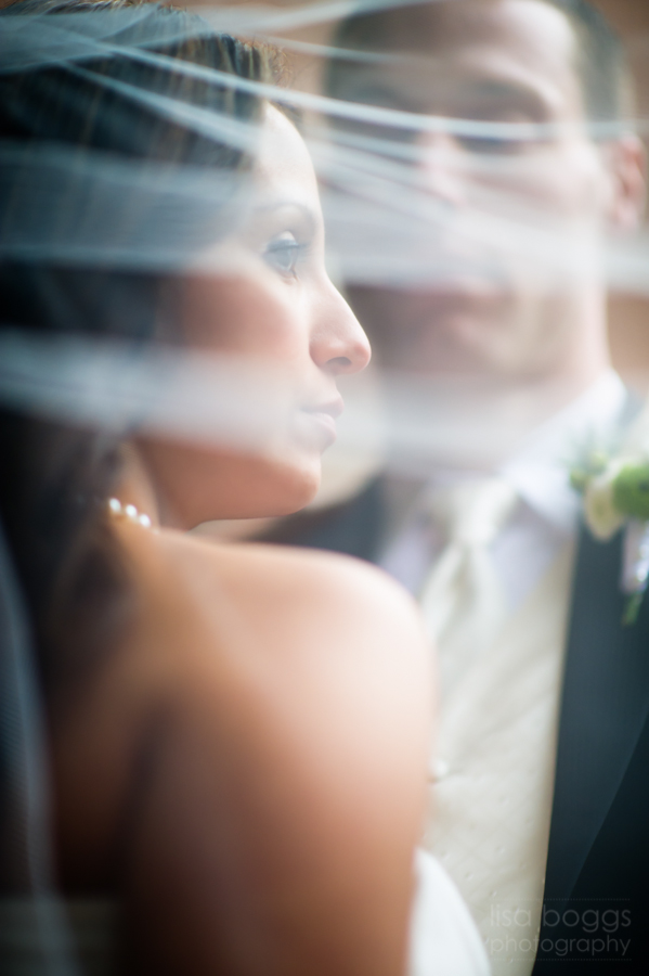 thank_you_wedding_couples_2012_09