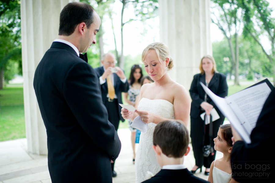thank_you_wedding_couples_2012_11
