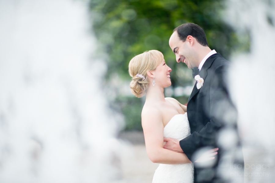 thank_you_wedding_couples_2012_12