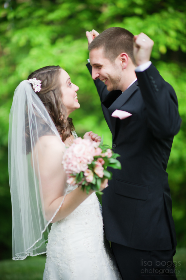 thank_you_wedding_couples_2012_17