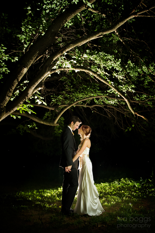 thank_you_wedding_couples_2012_20