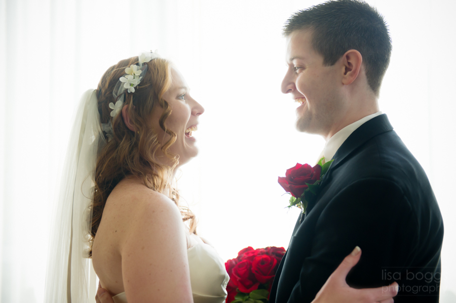 thank_you_wedding_couples_2012_23