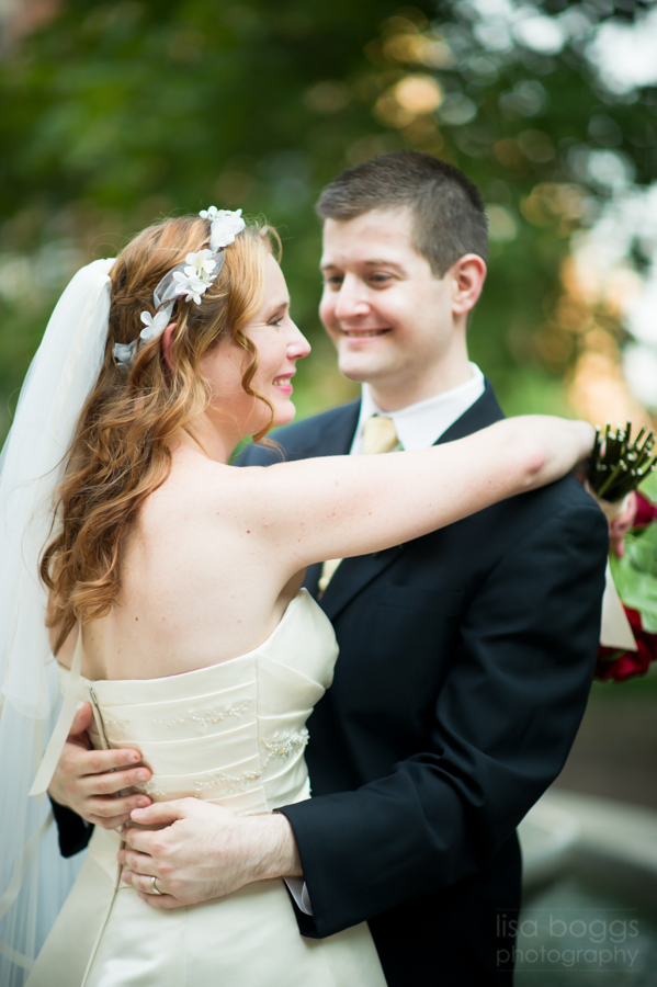 thank_you_wedding_couples_2012_24