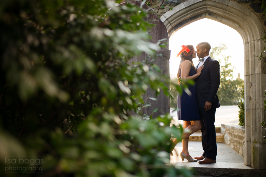 jbs_national_zoo_national_cathedral_engagements_08