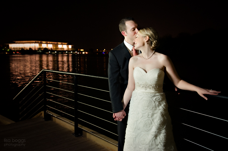 m&k_georgetown_wedding_02