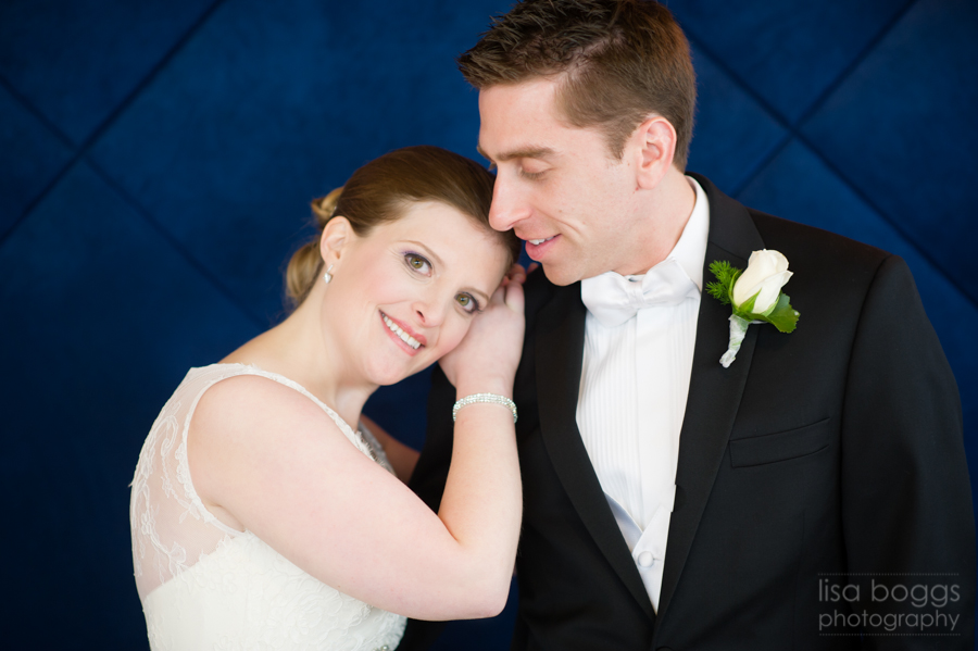s&e_key_bridge_marriott_wedding_01