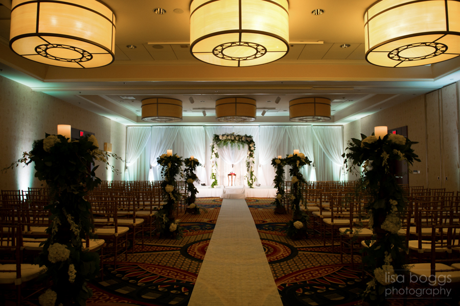 s&e_key_bridge_marriott_wedding_09