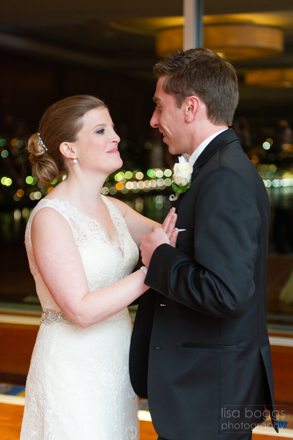 s&e_key_bridge_marriott_wedding_13