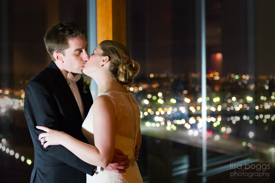 s&e_key_bridge_marriott_wedding_16