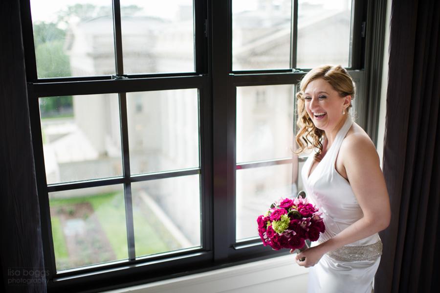 j&c_hotel_washington_wedding_04