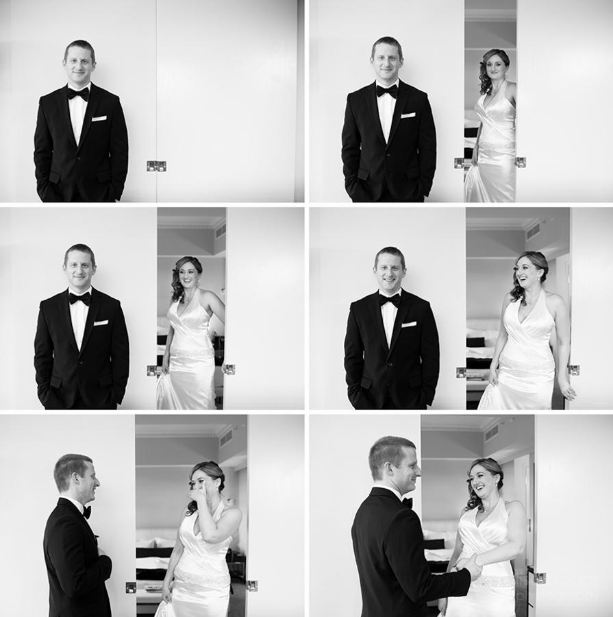j&c_hotel_washington_wedding_03