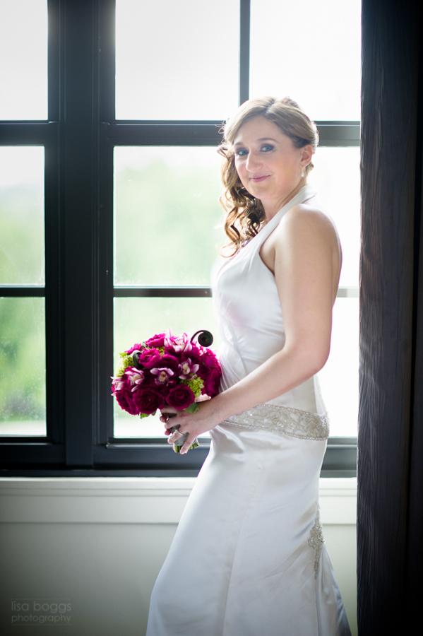j&c_hotel_washington_wedding_05