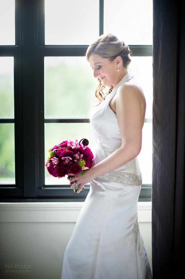 j&c_hotel_washington_wedding_06