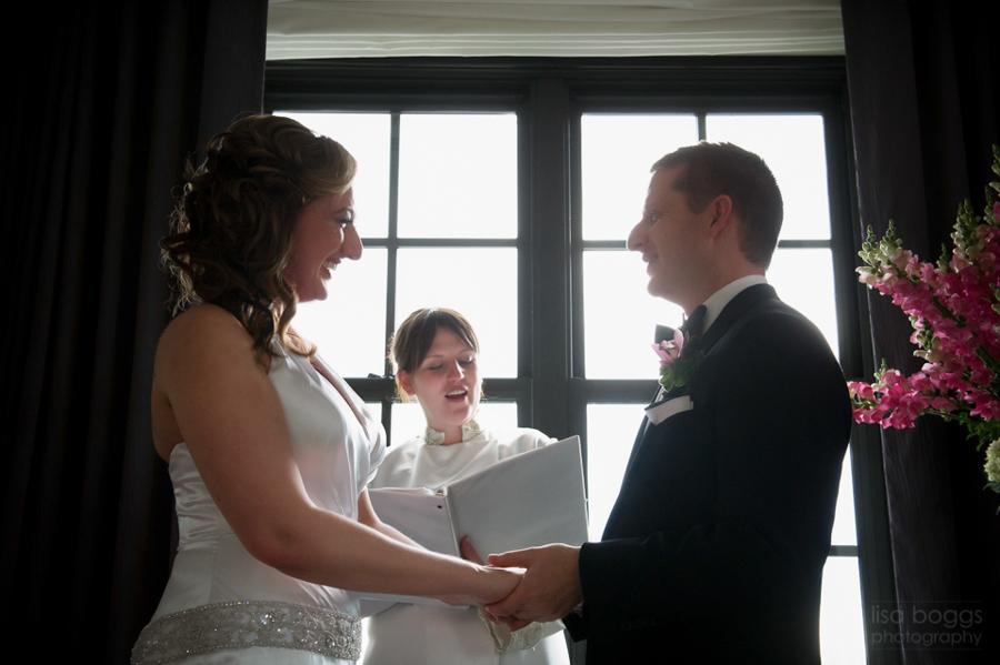 j&c_hotel_washington_wedding_09
