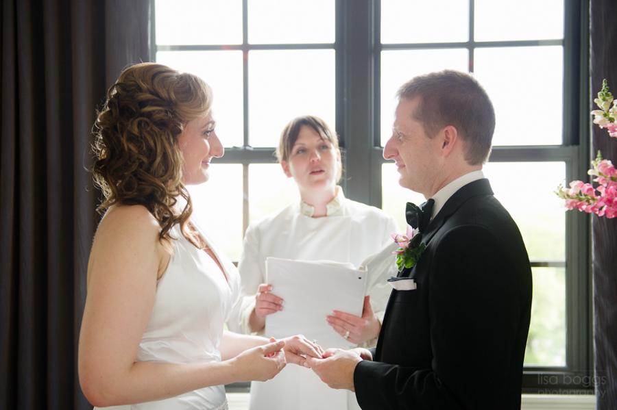 j&c_hotel_washington_wedding_11