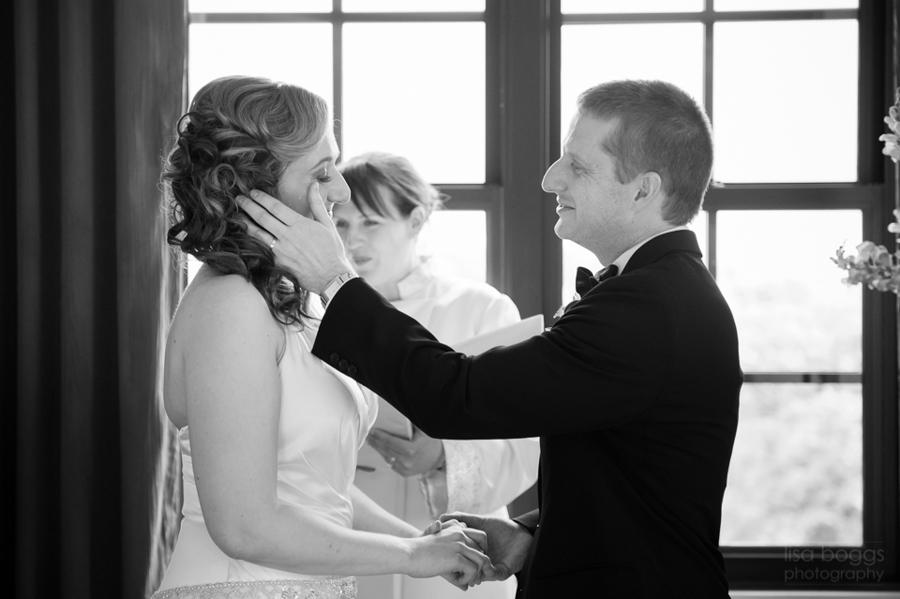 j&c_hotel_washington_wedding_12