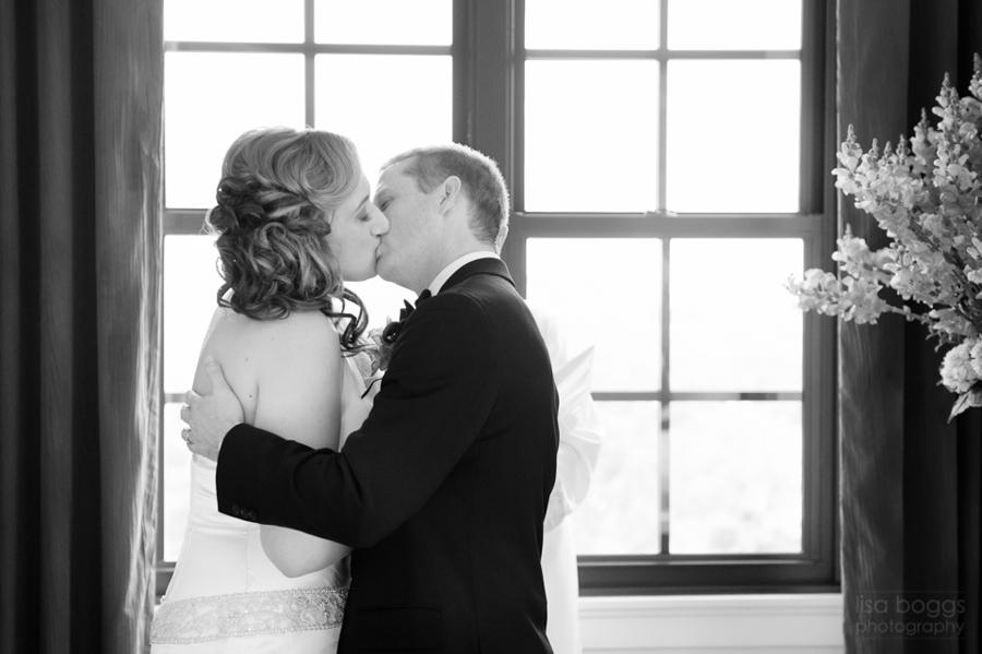 j&c_hotel_washington_wedding_13