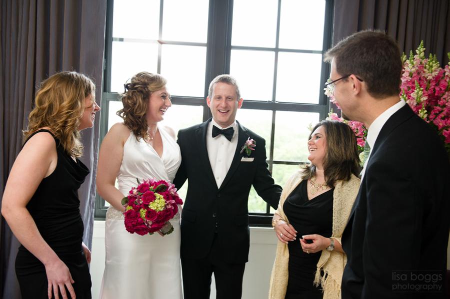j&c_hotel_washington_wedding_14