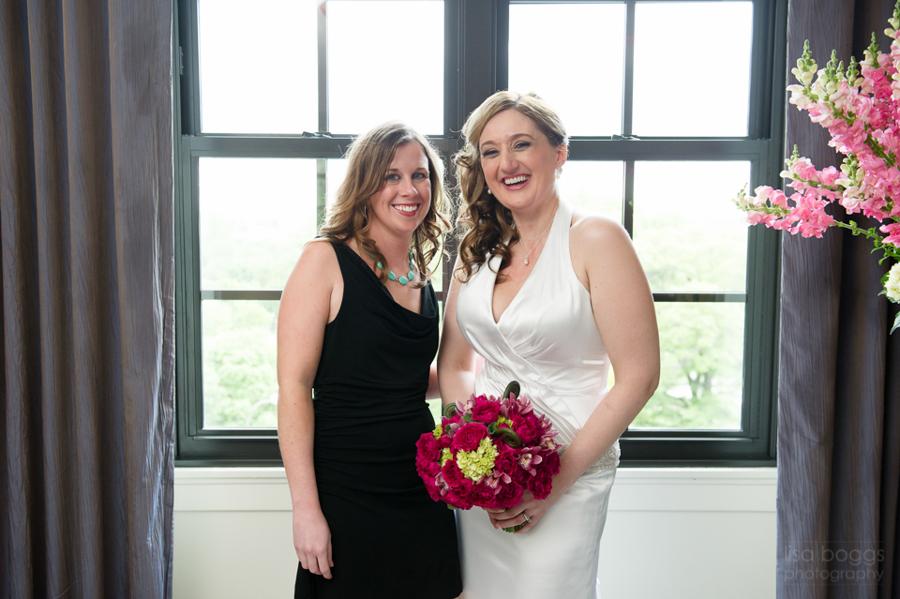 j&c_hotel_washington_wedding_15