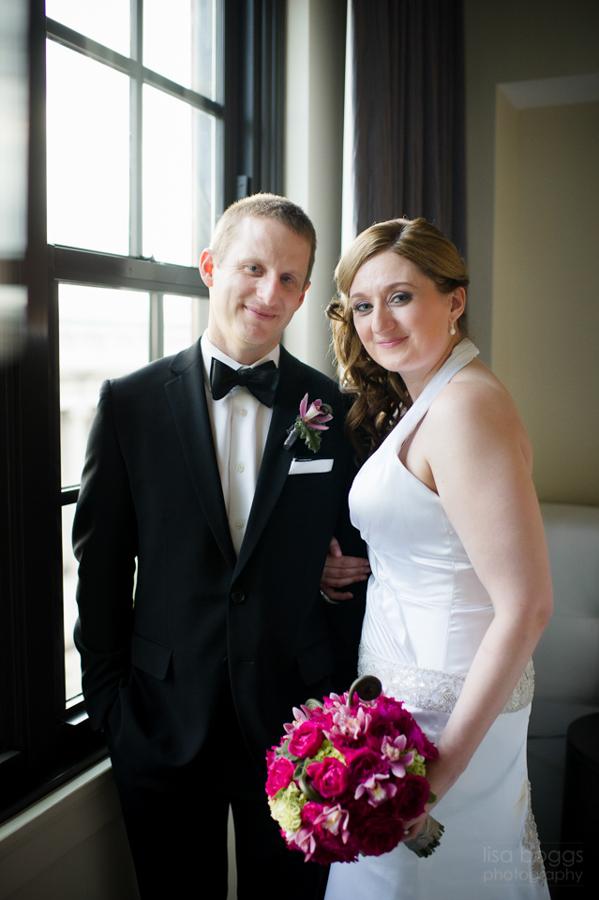 j&c_hotel_washington_wedding_17