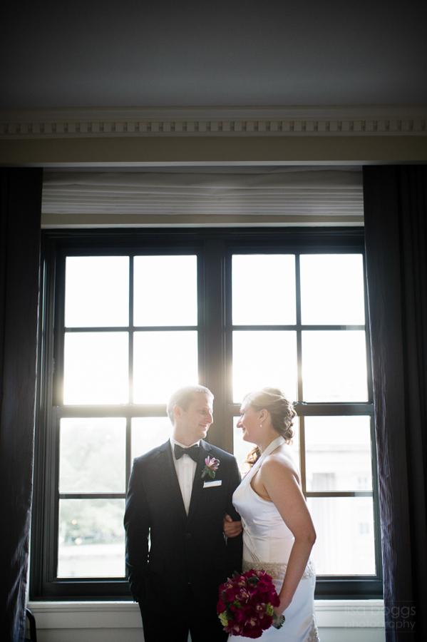 j&c_hotel_washington_wedding_18