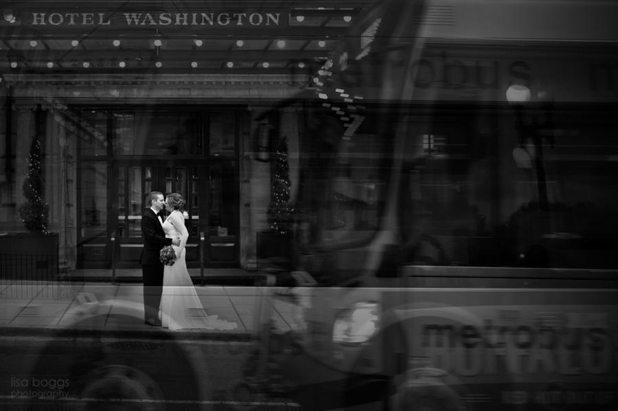 j&c_hotel_washington_wedding_20