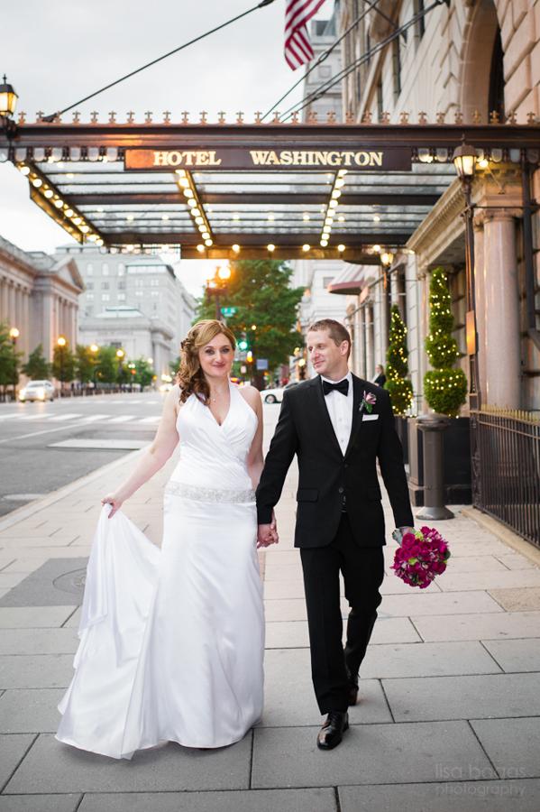 j&c_hotel_washington_wedding_21