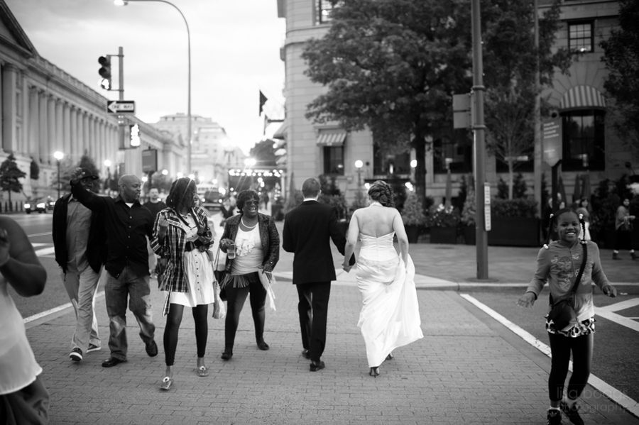 j&c_hotel_washington_wedding_24