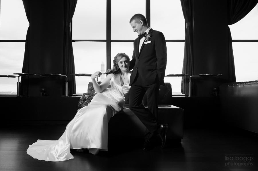 j&c_hotel_washington_wedding_25