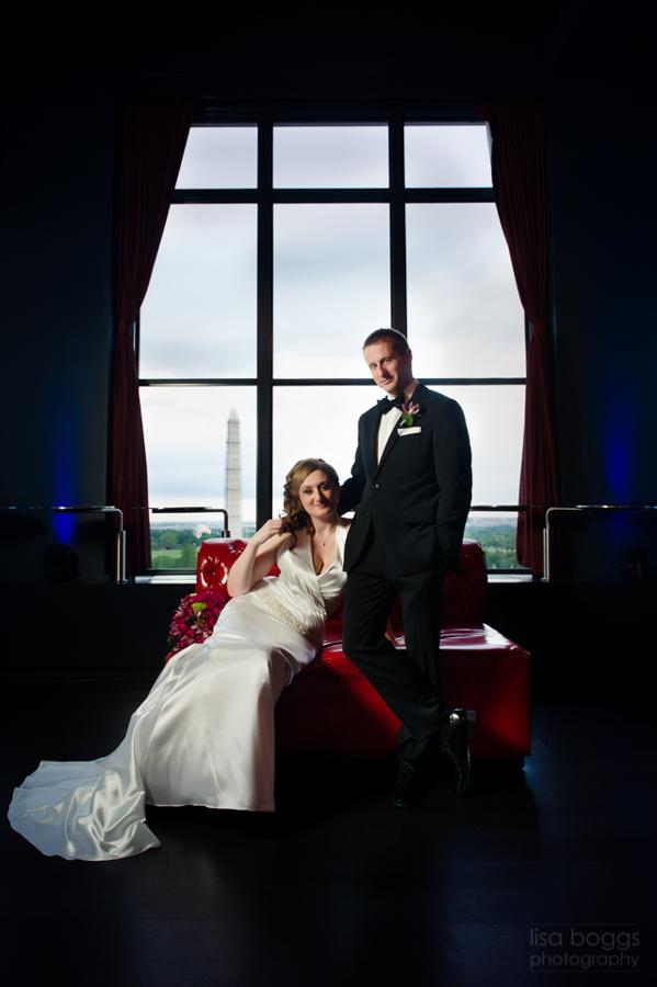 j&c_hotel_washington_wedding_26